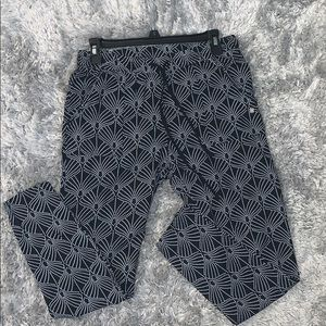 New Cloth trousers without tag